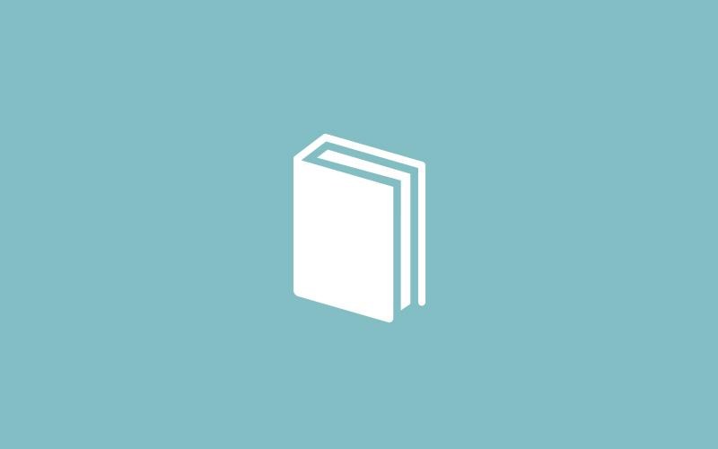 Literary Organizations
