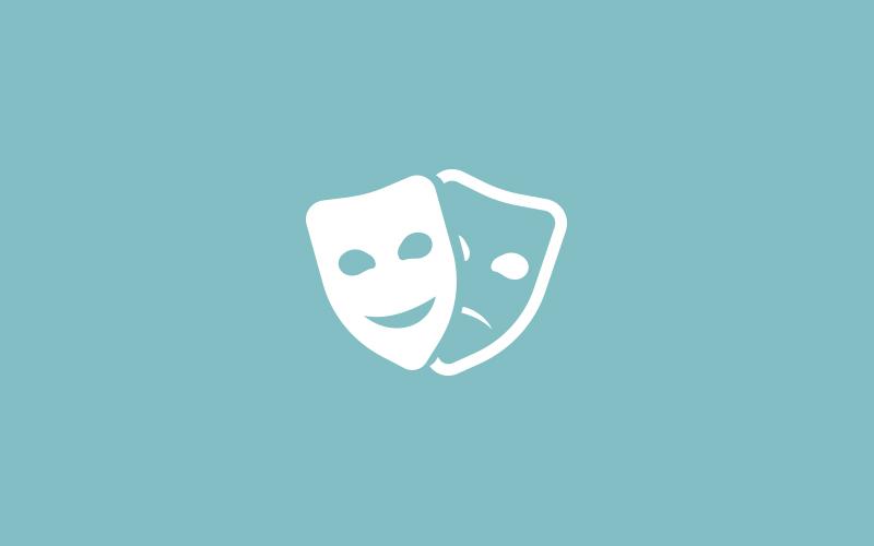 Theatre Organizations