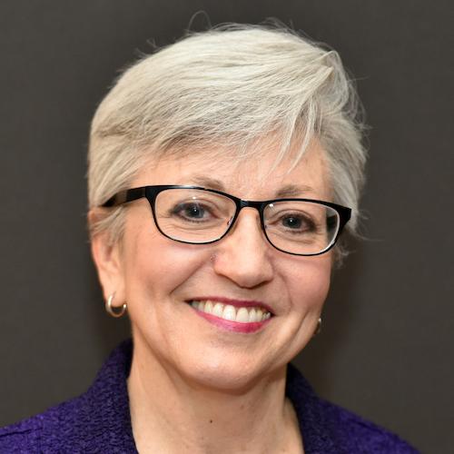 Lori L. Jacobwith